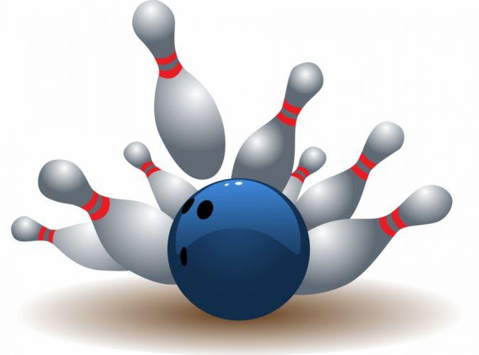 674x500 BOWLING ball game classic bowl sport sports (90) wallpaper