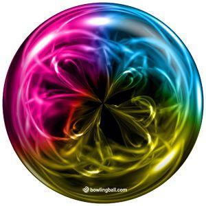 300x300 24 Best Bowling Ball Art Images Tech Gadgets, Balls