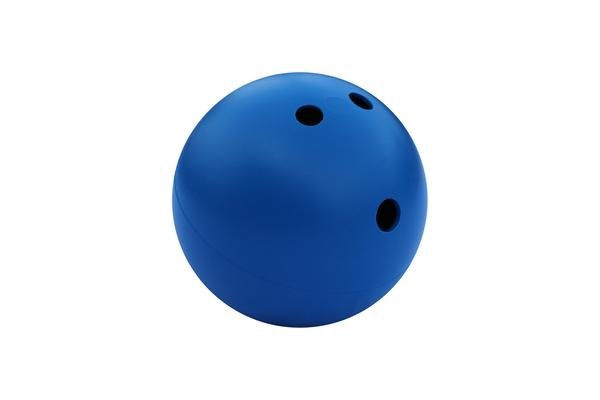 600x400 Indestructible Dog Bowling Ball