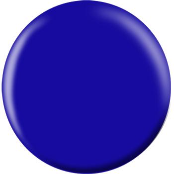 350x350 Mini Custom Bowling Ball (Blue)