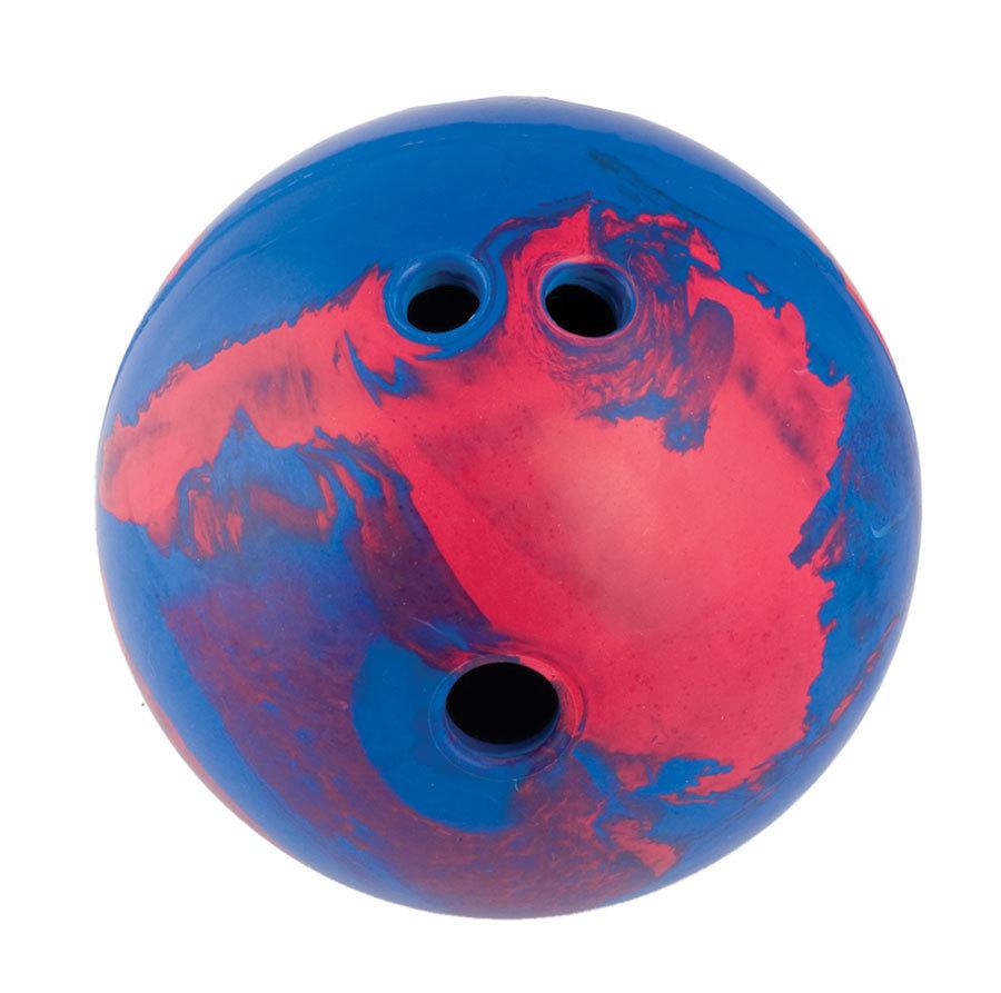 900x893 Sports Rubber Bowling Ball