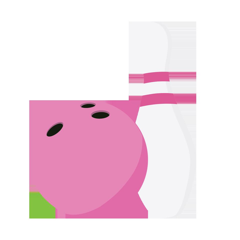 960x960 Weird But True Bowling's Fun Facts