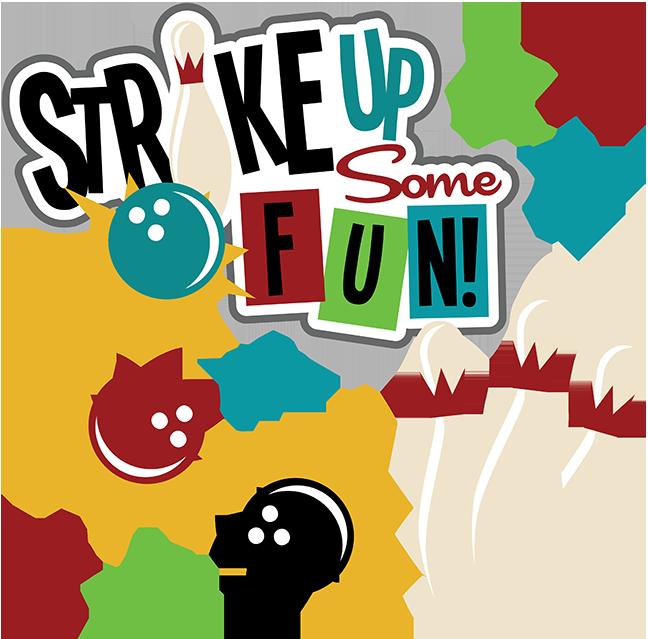 648x639 Bowling Clipart Bowling Strike