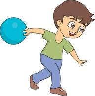 193x195 Clipart bowler