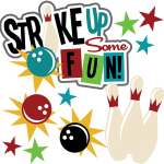 150x150 Funny Bowling Clipart Bowling Strike Clipart Clip Art Library