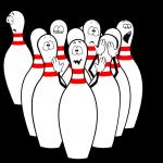 150x150 Funny Bowling Clipart Funny Bowling Cliparts Free Download Clip