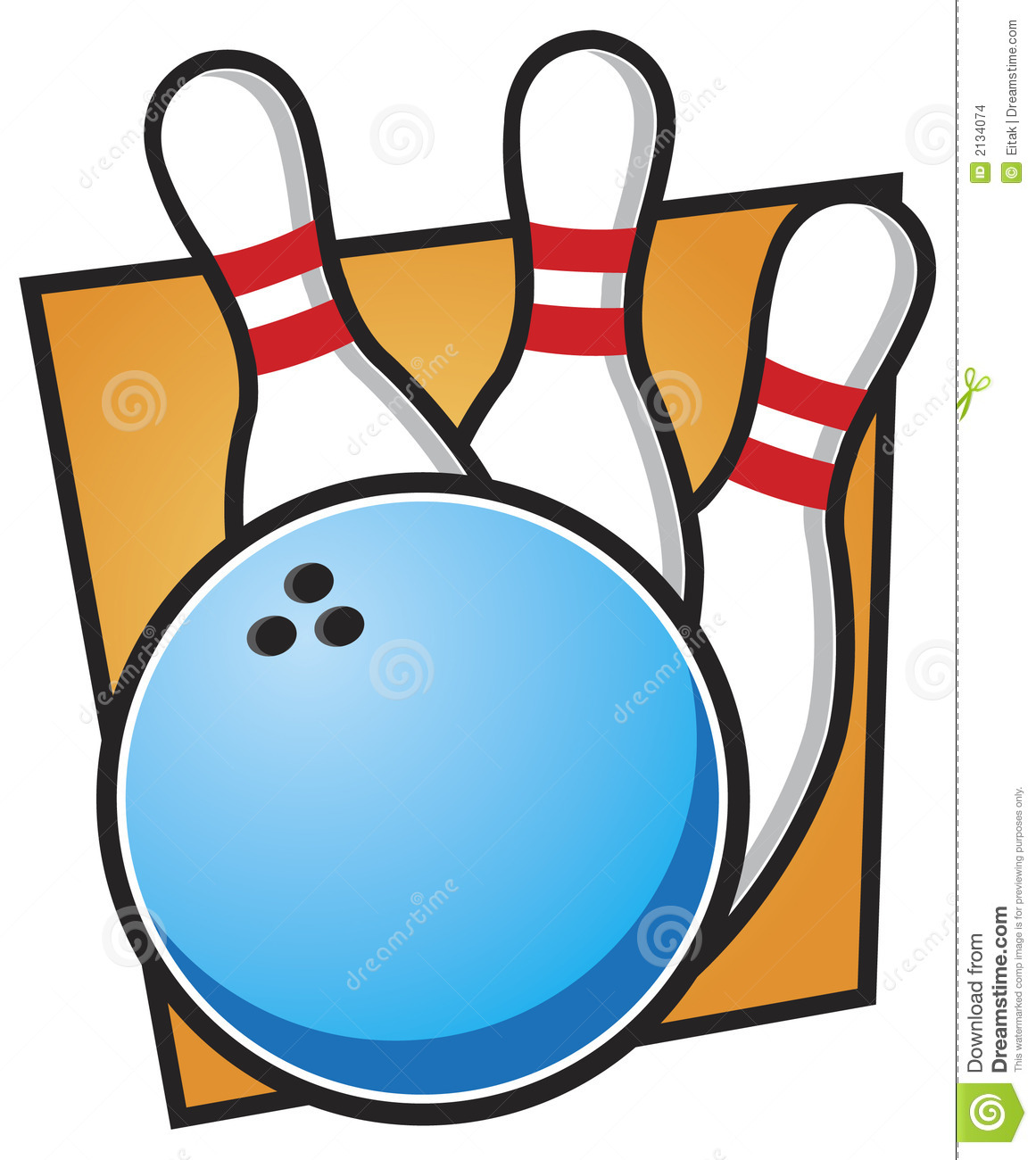 1161x1300 Bowling Ball And Pins Images Collection (58+)