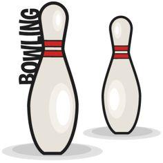 236x236 Free Bowling Pin Clipart 101 Clip Art