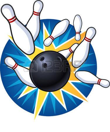 376x450 Bowling Clipart Bocce Ball