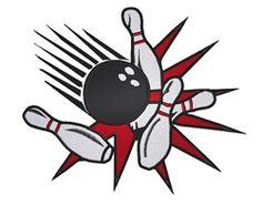 236x185 Buy Best Bowling Tshirts Tshirts Pid
