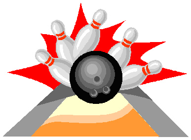 387x283 Free sports bowling clipart clip art pictures graphics image 8 2