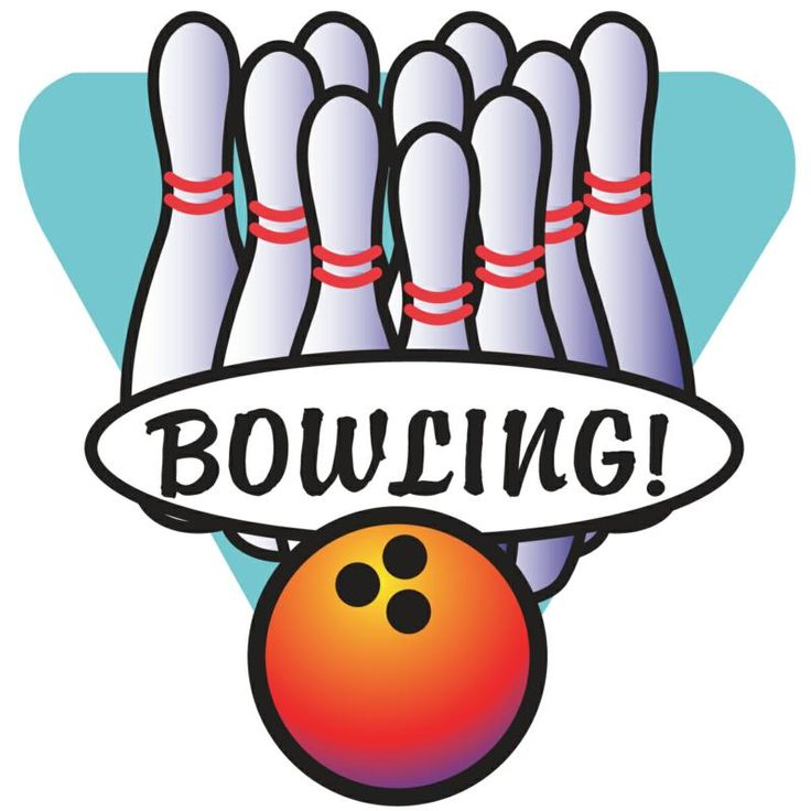 736x736 Graphics For Beer Bowling Graphics