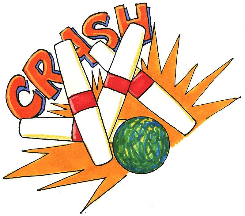800x708 Graphics For Duckpin Bowling Graphics