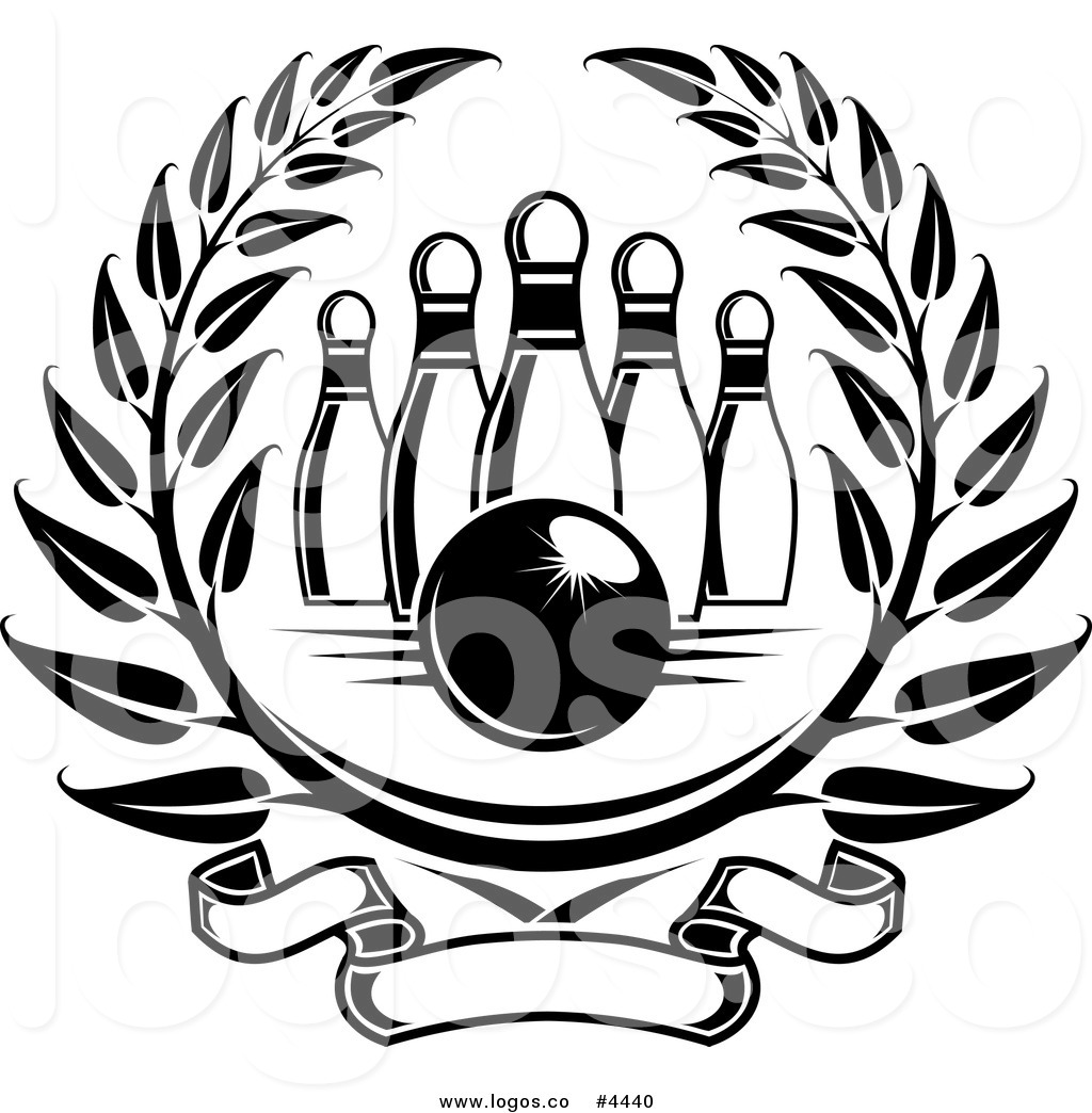 1024x1044 Bowling Logos Clipart