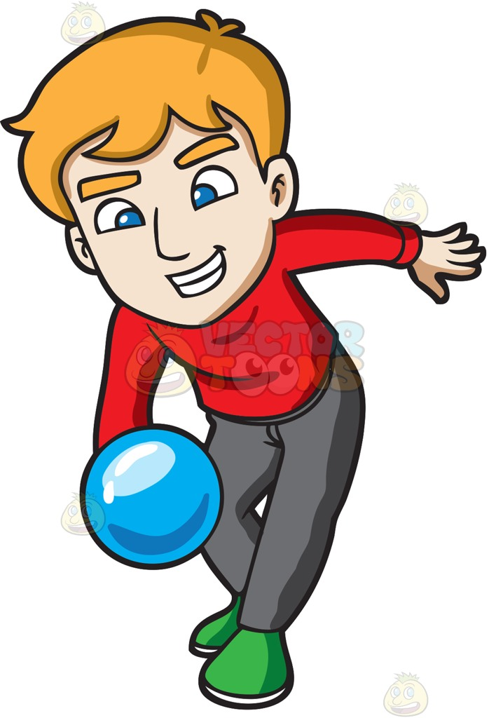 698x1024 Roll bowling clipart, explore pictures