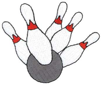 350x296 Free Sports Bowling Clipart Clip Art Pictures Graphics Image 8 3