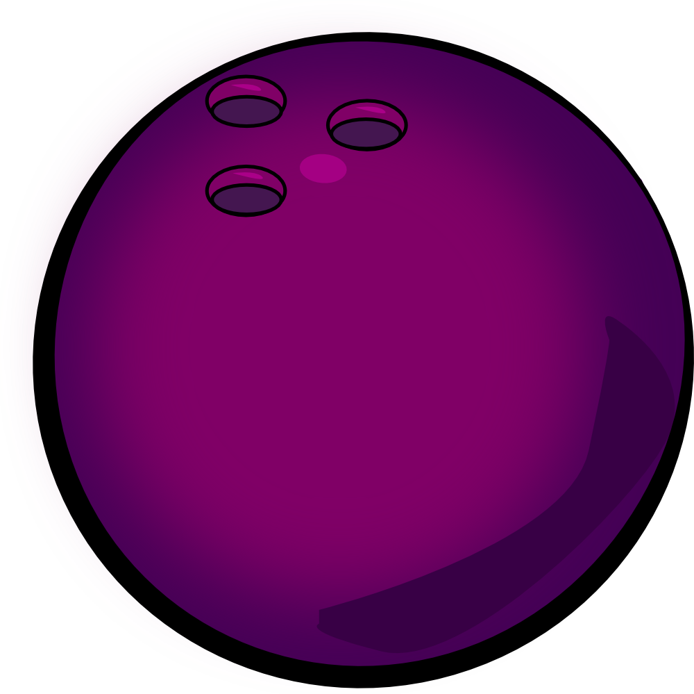 1000x999 Bowling Ball Clip Art Many Interesting Cliparts