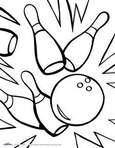 236x305 Bowling Pin Clip Art Grab Your Balls Clip Art