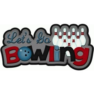 300x300 233 best 4 H Bowling images Silhouette, Cards and
