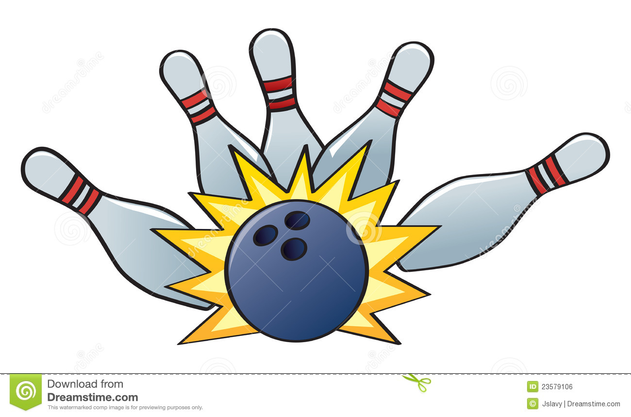 1300x858 Cartoon Bowling Pictures Group (54+)