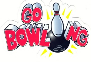 300x204 FREE Game of Bowling Coupon (available through 524)