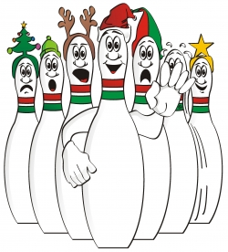 250x276 Funny bowling pin clipart