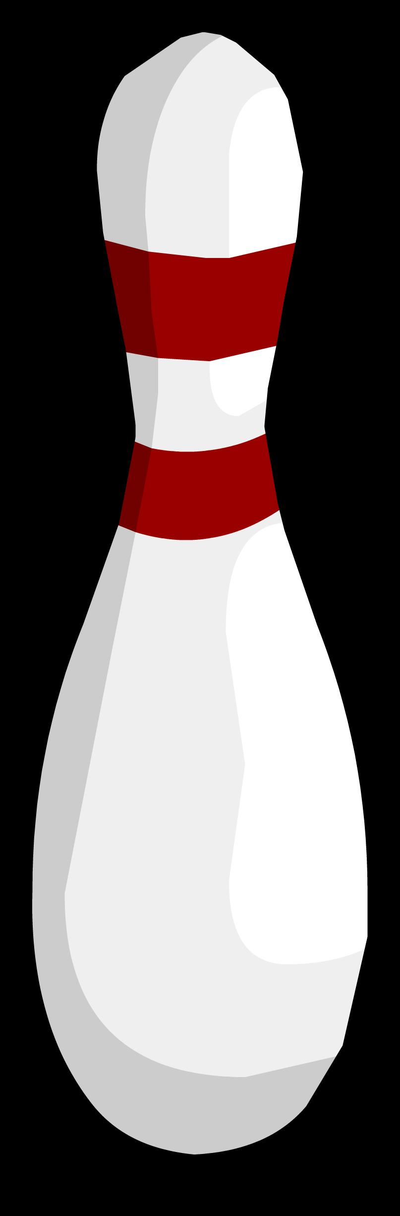 807x2451 Bowling Pin Club Penguin Wiki Fandom Powered By Wikia