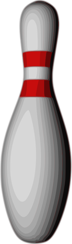 148x500 86 Target Clip Art Bullseye Public Domain Vectors