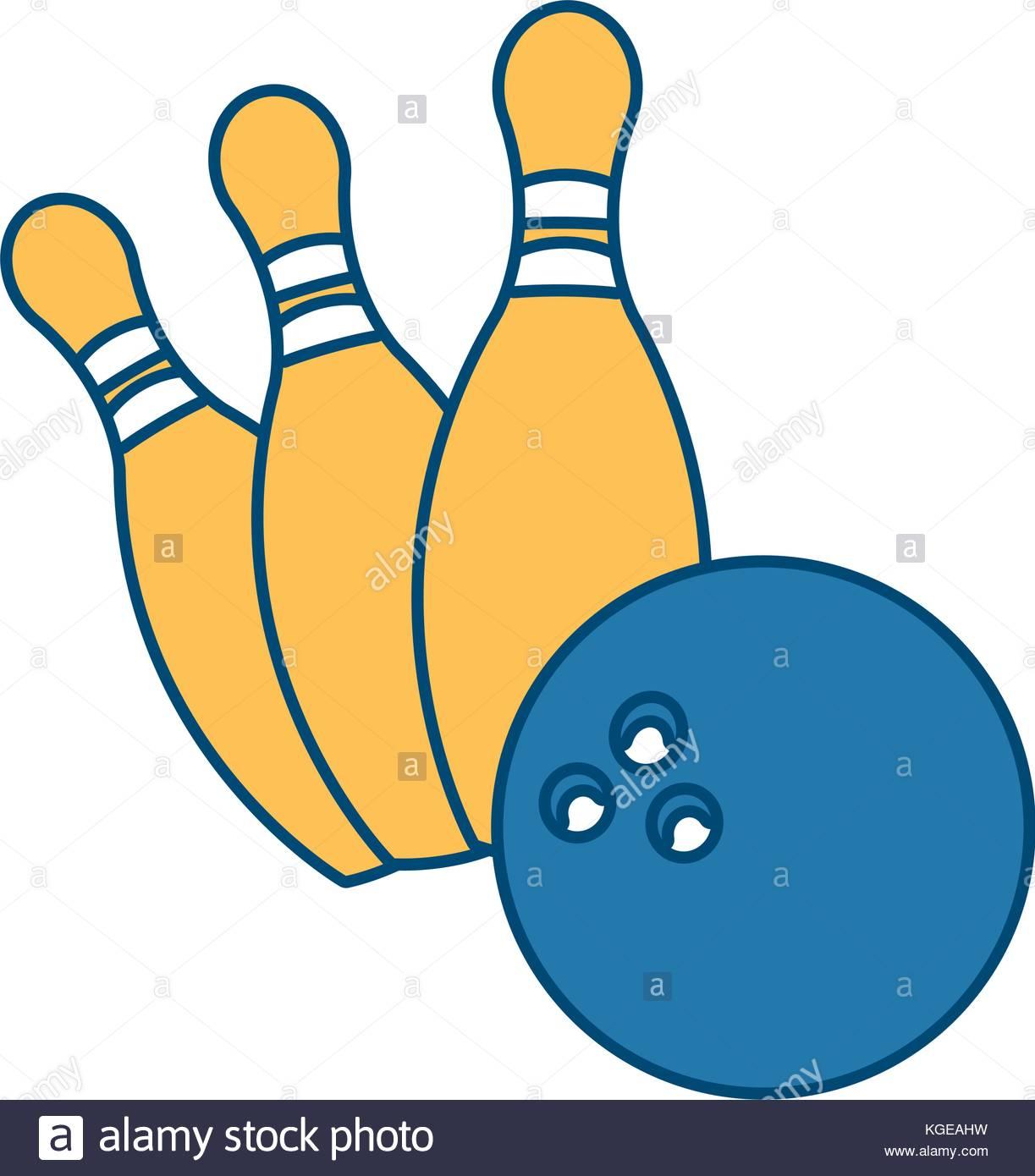 1223x1390 Yellow Bowling Pin Stock Photos Amp Yellow Bowling Pin Stock Images