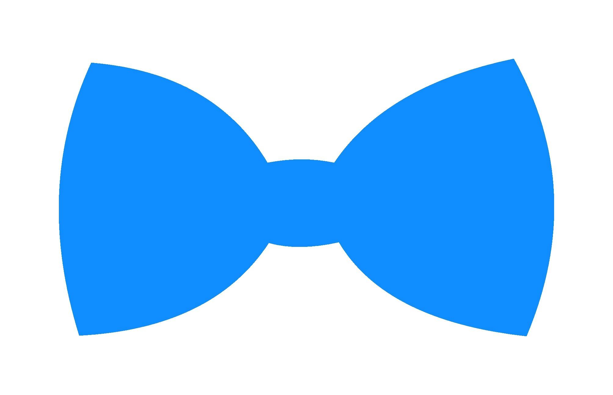 2009x1296 58 Bow Tie Blue, Blue Bow Tie Clip Art Blue Bow Tie Image