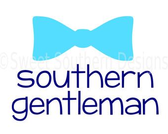 340x270 Gentlemen Bow Tie Clipart, Explore Pictures