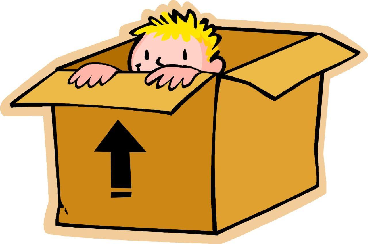 1280x849 Cardboard Box Cardboard Clipart Clipart