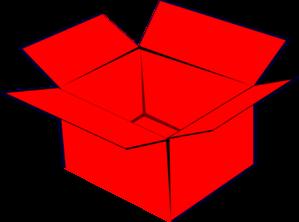 299x222 Loot Box Clip Art