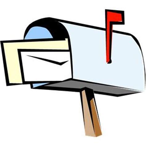474x474 Smart Phone Clip Art Many Interesting Cliparts, Apartment Mail Box