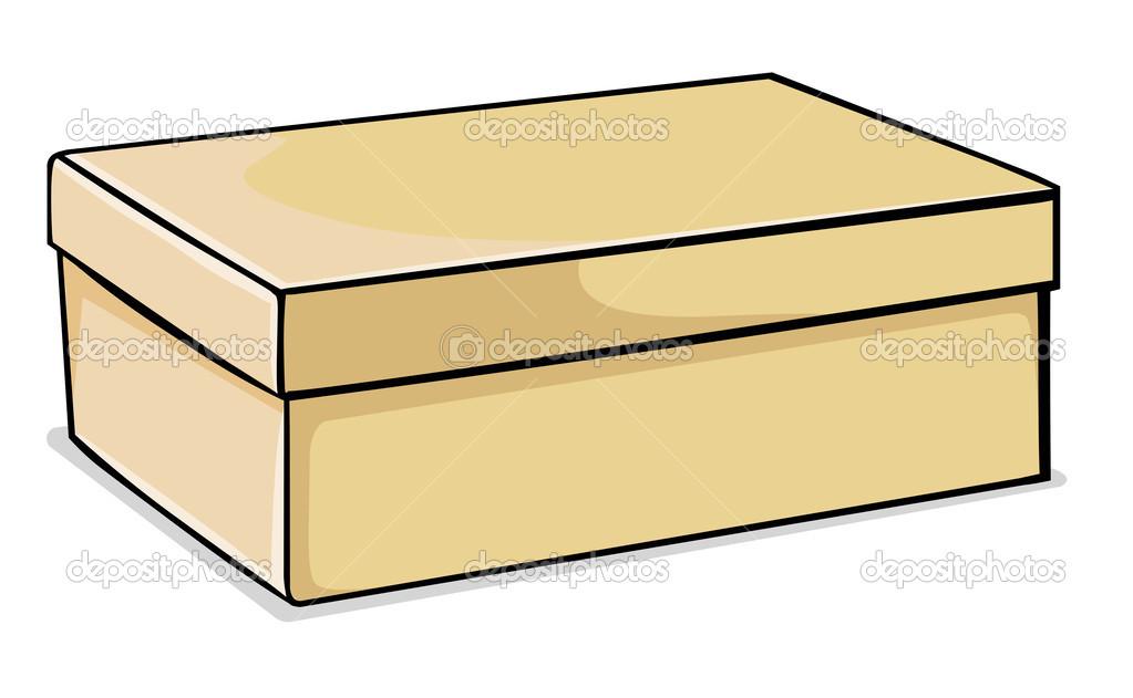 1023x631 Box Clipart