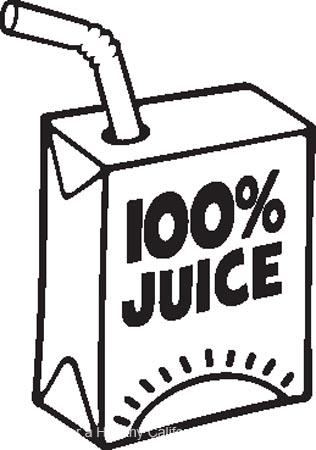 316x450 Juice Box Clip Art Many Interesting Cliparts