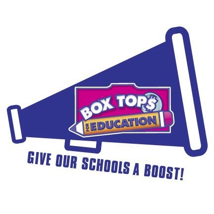 432x432 Box Tops Clipart Free