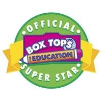 200x200 Box Tops Clipart Many Interesting Cliparts