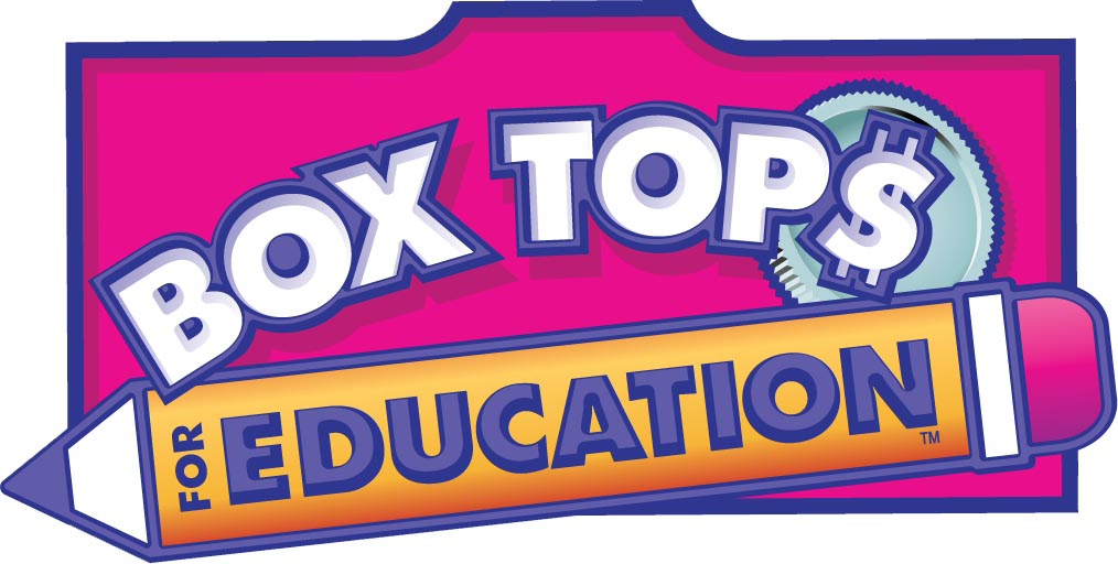 1014x512 Box Tops For Education Logo Clipart