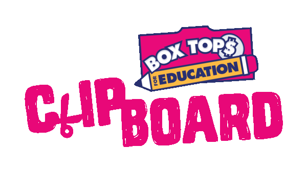 600x337 Box Tops For Education