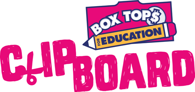 640x302 Box Tops For Education Gets A Digital Reboot A Taste Of General