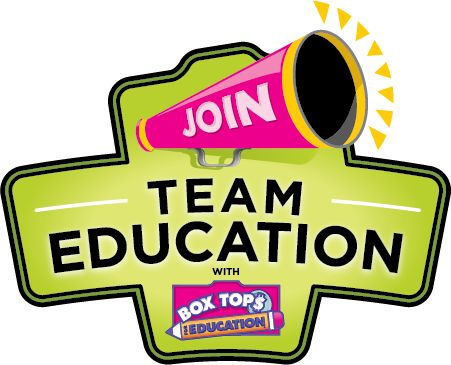 451x365 280 Best Box Tops For Ed Images 2nd Grades, Data
