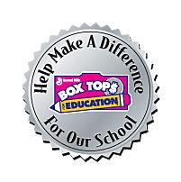 201x202 Box Top Logo Clip Art