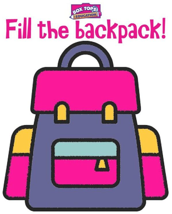 598x745 280 Best Box Tops For Ed Images Bag, Charlotte