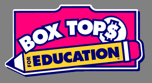 500x273 Riverfieldschoolpta Box Tops For Education