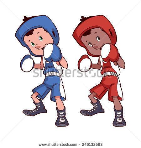 Boxer Clipart Free Download Best Boxer Clipart On Clipartmagcom
