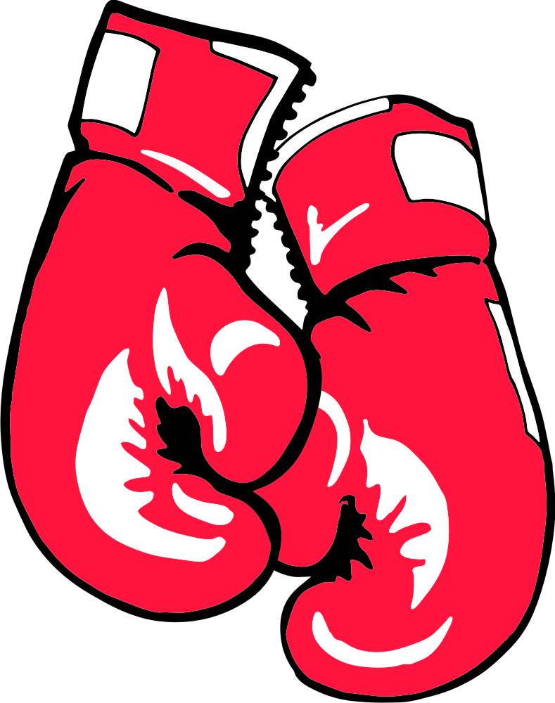 789x1000 Boxing Gloves Ing Gloves Clip Art Clipart Photo
