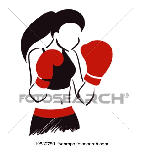 450x470 Boxing Clip Art Vector Graphics. 243,942 Boxing Eps Clipart Vector