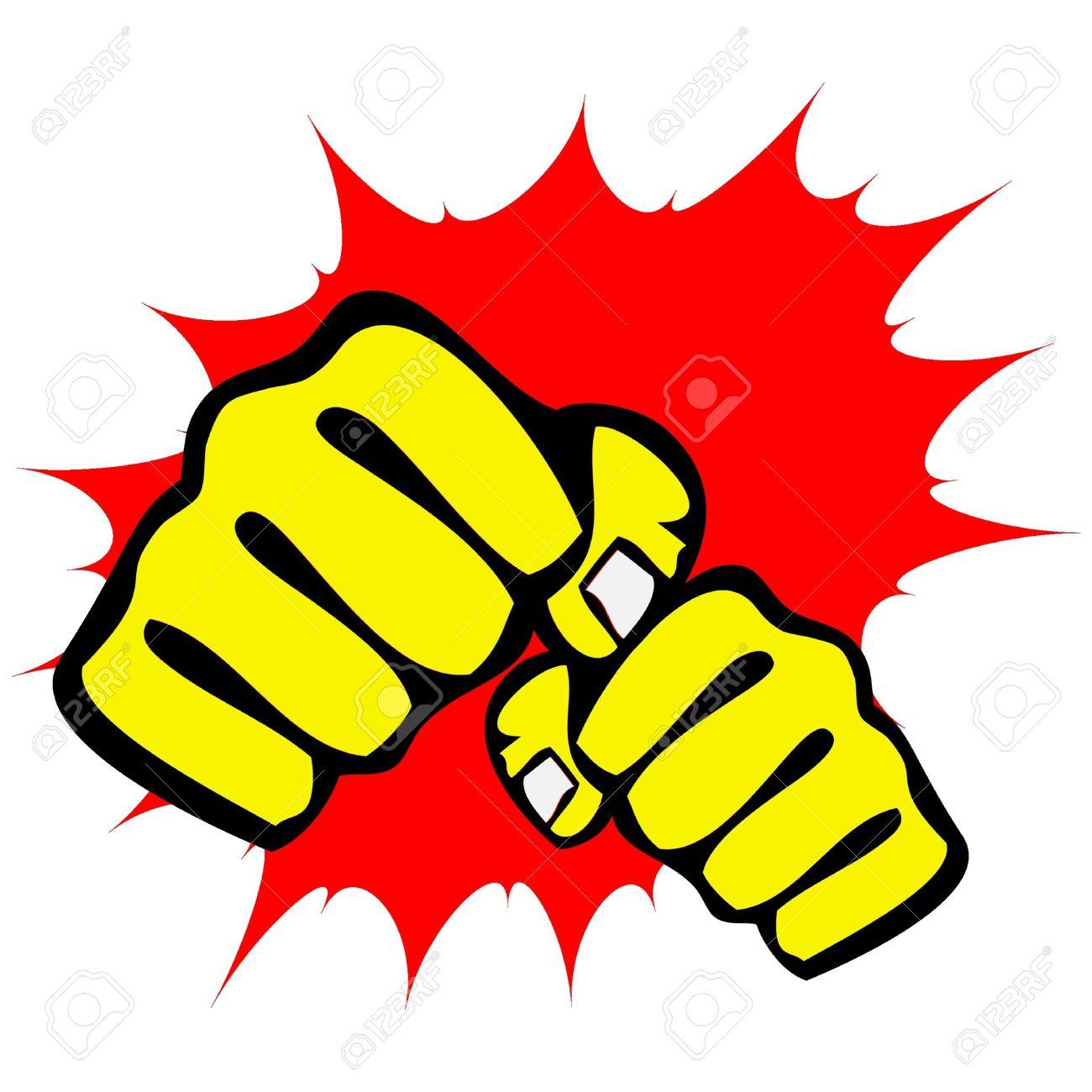 1300x1300 Boxer Clipart Kickboxing Glove