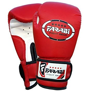 Boxing Gloves Pictures